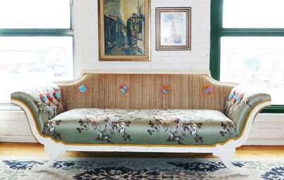 93 Stunning Sofascapes
