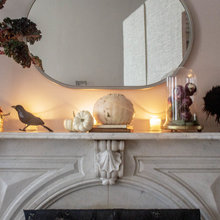 Your Guide to Last-Minute Halloween Prep
