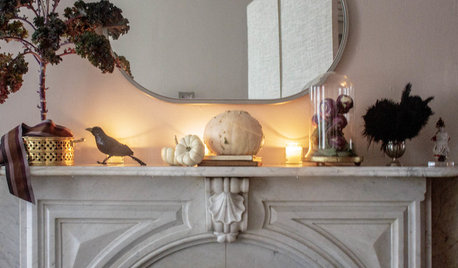 Scared Stiff: Your Guide to Last-Minute Halloween Prep