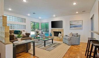 Encino - Full Home Remodel & Solar Panels