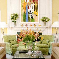 Ann kenkel interiors dc premiere design firm washington - Interior design firms washington dc ...