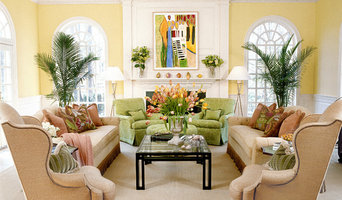 English Manor House McLean