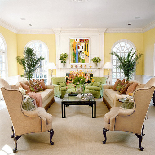 Living Room Seating Ideas Pictures Remodel And Decor