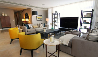 Best 15 Interior Designers and Decorators in Nairobi Kenya Houzz