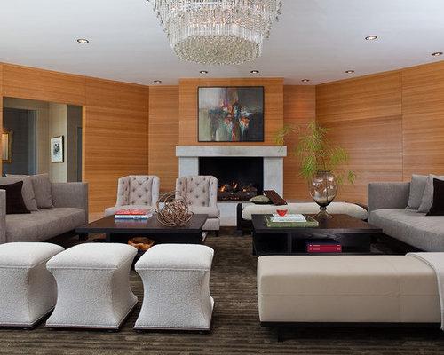 SaveEmail - Furniture Grouping Houzz