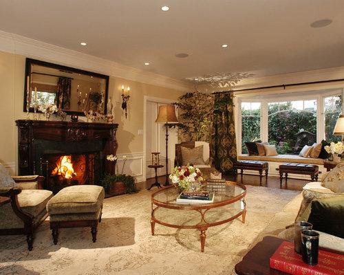 Farrow Ball Matchstick Home Design Ideas Pictures