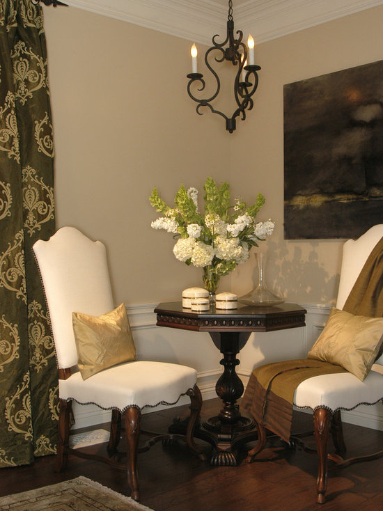 SaveEmailCorner Chairs   Houzz. Corner Chairs Living Room. Home Design Ideas