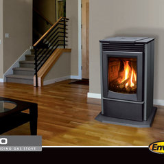 Concorde Distributing Fireplaces Abbotsford Bc Ca