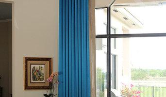 Best 15 Window Treatment Professionals In Palm Beach Gardens, FL   Houzz