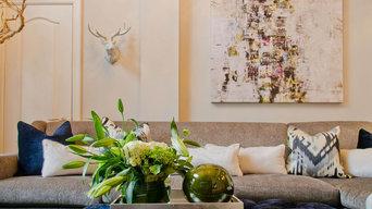 Erica Gelman - House of Design