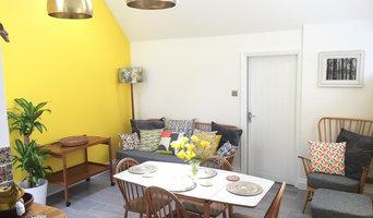 Essex contemporary home renovation