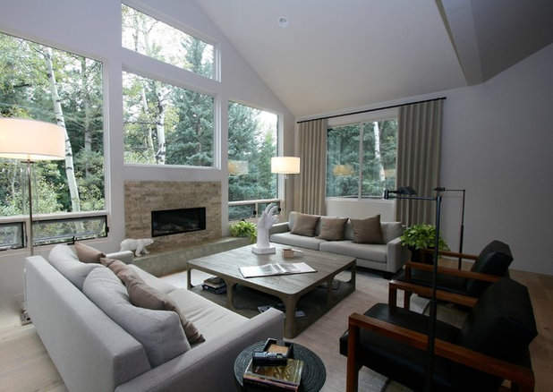 Image result for How to Elevate Your Window Treatments