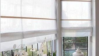 Example Window Dressings