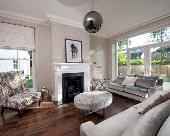 Living Room Ideas Mink gray mink living room design ideas, remodels & photos | houzz