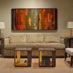 Flegel S Interior Design Amp Furniture Menlo Park Ca Us