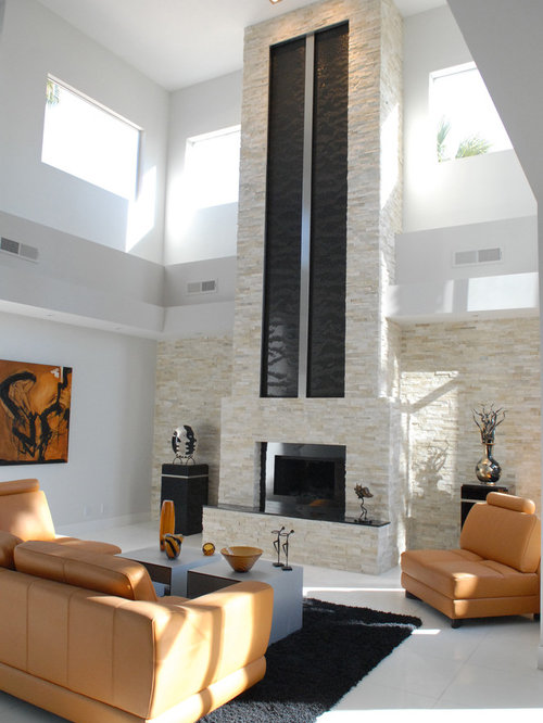 saveemail - Fireplace Design Idea