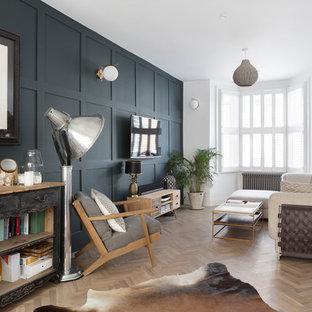 Houzz 50 Best Living Room Pictures Living Room Design