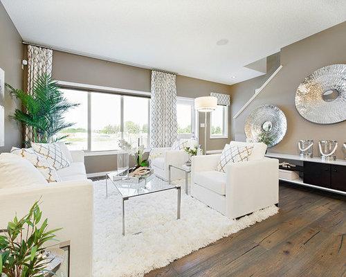 Living Room Show Homes Aeolusmotors Com