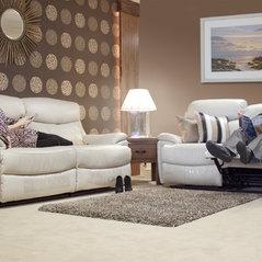 Ez Living Furniture Castlebar Galway Limerick Dublin Ie