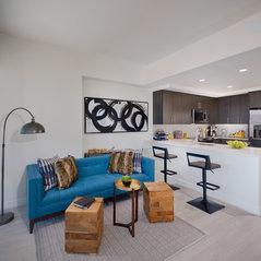 Interiors by jennifer dennis woodbridge va us 22192 for Interiors modern home furniture woodbridge va