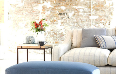 10 Reasons Why Poufs Are the Ultimate Decor Accessory