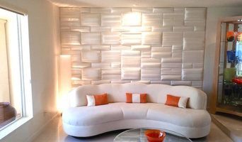 Fabric & Upholstery Projects