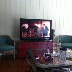 Invio Fine Furniture Consignment Wichita Ks Us 67206