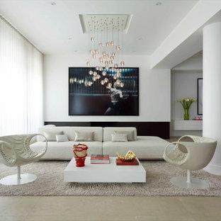 Double Sided Sofa   Houzz