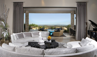 Fabulous in Fountain Hills