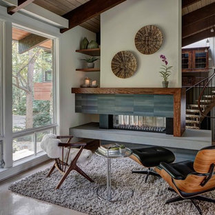 Midcentury Modern Living Room Design Ideas & Remodeling Pictures | on pool house outdoor living, pool house decor ideas, pool swimming modern design, pool house bedding, pool house paint ideas, pool inside house, pool house diy, pool house bathroom, pool house interiors kitchen, billiard room design ideas, lake house bathroom design ideas, pool house interior decorating, inexpensive pool house ideas, pool house mirrors, pool house layouts, pool house kitchen designs, pool house landscaping, indoor pool ideas, affordable pool house designs ideas, small pool cabanas design ideas,