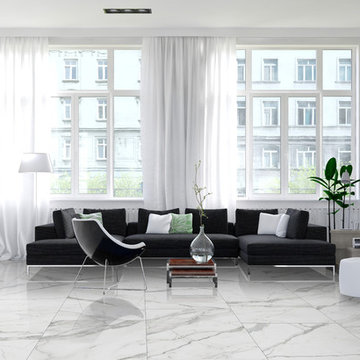 Fall 2016: New Tile collection