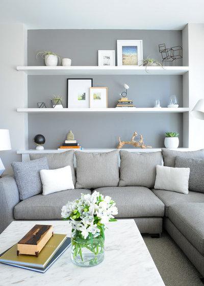 schluss mit toten ecken im wohnzimmer so f llen sie die leere. Black Bedroom Furniture Sets. Home Design Ideas