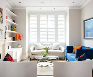 ' ' from the web at 'https://st.hzcdn.com/fimgs/5d8149280a3668d9_4808-w320-h265-b0-p0--transitional-living-room.jpg'