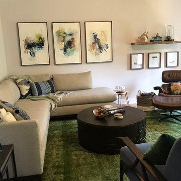 Family room  - Charlotte NC .JPG