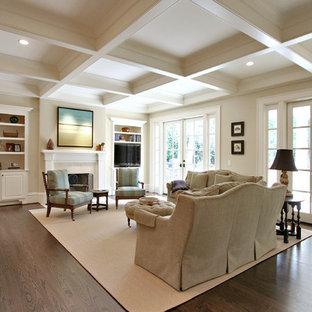 8x8 living room design  8X8 Living Room Ideas