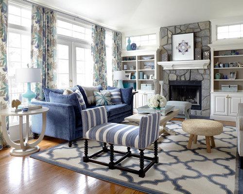 fotos maritimes wohnzimmer alle ihre heimat design. Black Bedroom Furniture Sets. Home Design Ideas