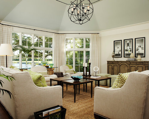 Ceiling Interior Design Houzz
