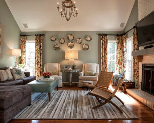 Oyster Bay Paint Houzz