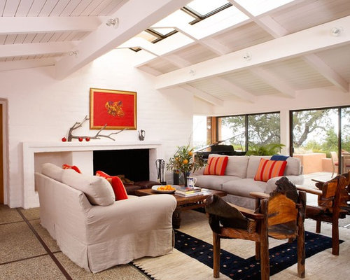 Ceiling Skylights Ideas Pictures Remodel And Decor