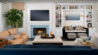 Best 15 Interior Designers And Decorators In Sacramento Ca Houzz
