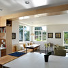 Houzz Tour: Flexibility and Efficiency for a New Seattle Home