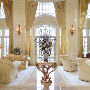 Innovative Beige Living Room Ideas Design Ideas