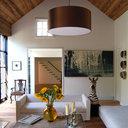 luxury living room furniture sets luxury furniture luxury