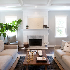 Redo Home and Design - Nashville, TN, US 37204