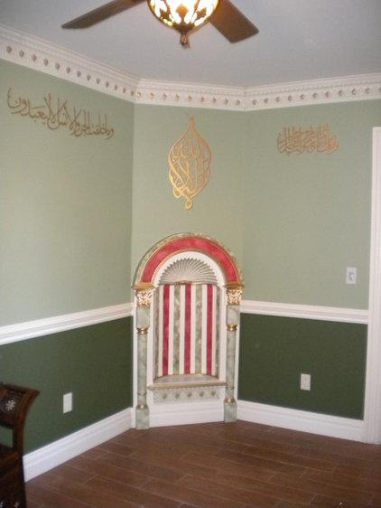 Prayer Room Design Joy Studio Design Gallery Best Design