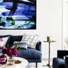 Stylist, Decorator or Interior Designer: What