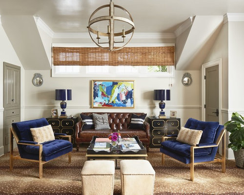 Antelope Carpet Home Design Ideas Pictures Remodel And Decor