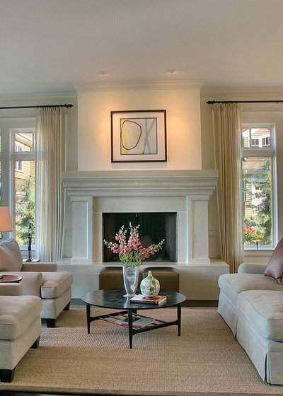 Living Room Recessed Lighting get your home's recessed lighting right