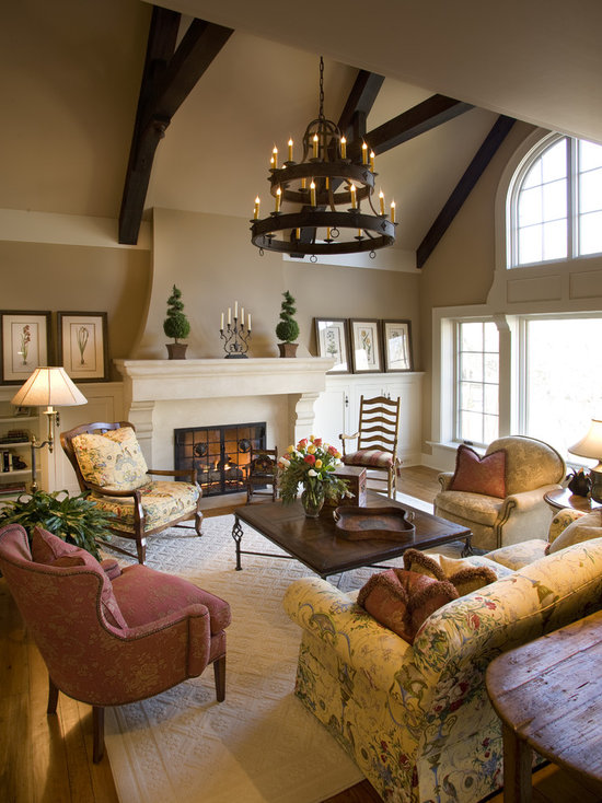 49b15aa20f0e0d32_3618-w550-h734-b0-p0--traditional-living-room Paint Colors Houzz Home Design on houzz red door beige house, powder room paint colors, houzz interior design ideas, exterior paint colors, bathroom paint colors, houzz kitchen paint colors, houzz bedroom colors, pink paint colors, houzz exterior house colors,