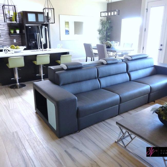 Living Room Furniture El Paso Tx jv quality furniture - el paso, tx - furniture & accessories